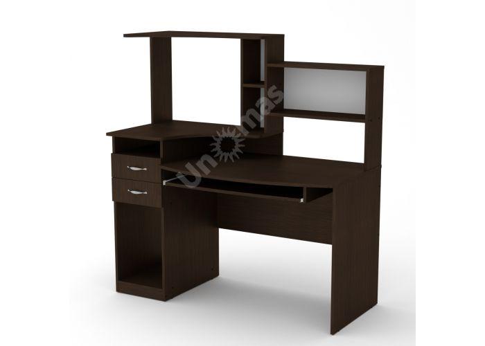 СК Комфорт-4, Офисная мебель, Компьютерные и письменные столы, Стоимость 5714 рублей., фото 5