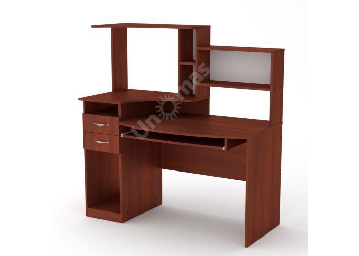 СК Комфорт-4, Офисная мебель, Компьютерные и письменные столы, Стоимость 5714 рублей., фото 7