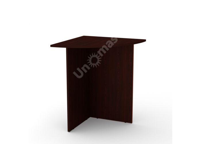 МО-2, Офисная мебель, Компьютерные и письменные столы, Стоимость 1485 рублей., фото 5