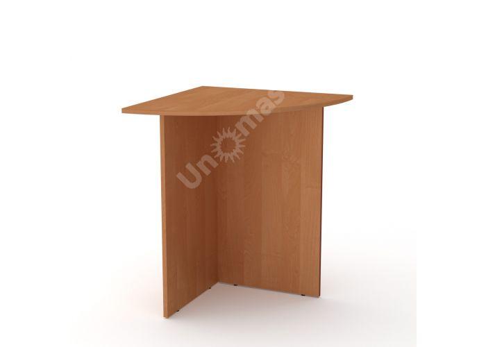 МО-2, Офисная мебель, Компьютерные и письменные столы, Стоимость 1485 рублей., фото 4