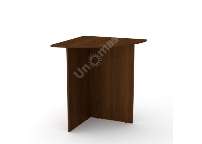 МО-2, Офисная мебель, Компьютерные и письменные столы, Стоимость 1485 рублей., фото 3