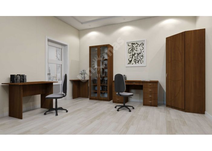 МО-2, Офисная мебель, Компьютерные и письменные столы, Стоимость 1485 рублей., фото 8