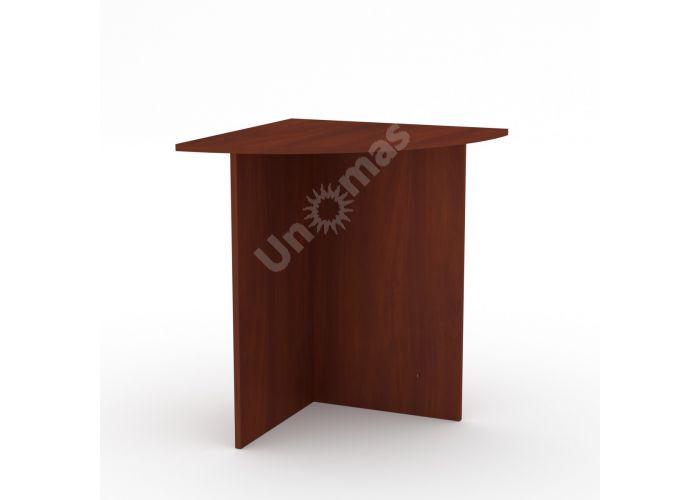 МО-2, Офисная мебель, Компьютерные и письменные столы, Стоимость 1485 рублей., фото 6