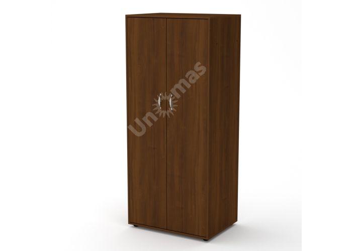 Шкаф-2, Спальни, Шкафы, Стоимость 5430 рублей., фото 4