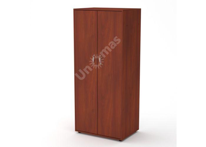 Шкаф-2, Спальни, Шкафы, Стоимость 5430 рублей., фото 2