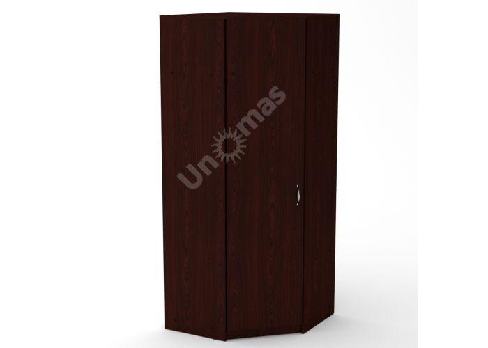 Шкаф-3У, Спальни, Угловые шкафы, Стоимость 6582 рублей., фото 3