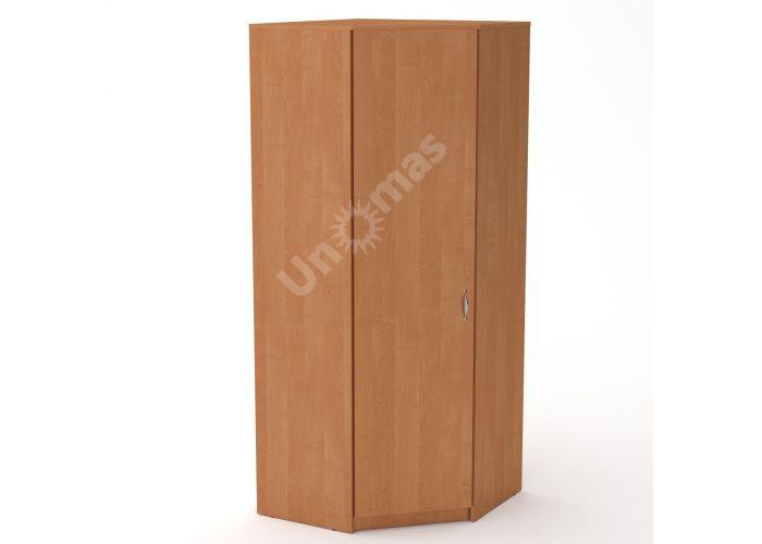 Шкаф-3У, Спальни, Угловые шкафы, Стоимость 6582 рублей., фото 2