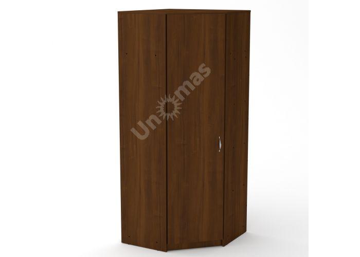 Шкаф-3У, Спальни, Угловые шкафы, Стоимость 6582 рублей., фото 5