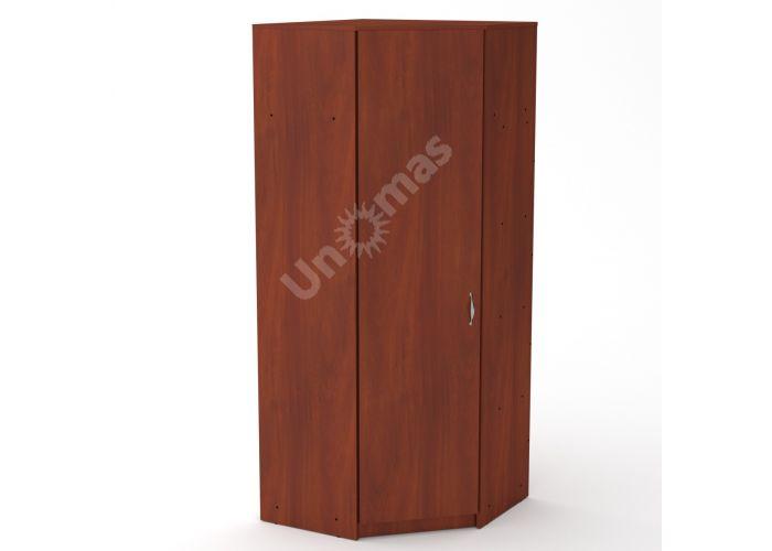 Шкаф-3У, Спальни, Угловые шкафы, Стоимость 6582 рублей., фото 6