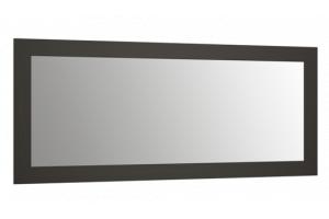 Александрия Крокодил белый, АМ-9 Зеркало настенное