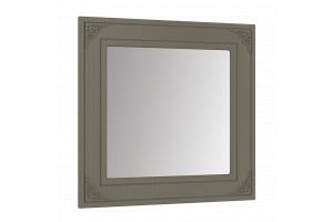 Ассоль plus Грей, АС-44 зеркало