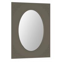 Ассоль plus Грей, АС-7 зеркало