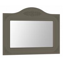 Ассоль plus Грей, АС-8 зеркало