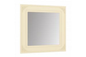 Ассоль plus Ваниль, АС-44 зеркало