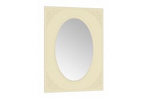Ассоль plus Ваниль, АС-7 зеркало
