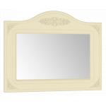 Ассоль plus Ваниль, АС-8 зеркало