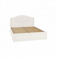 Ассоль, АС-30 Кровать без ламелей