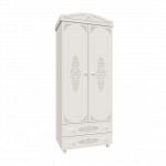 Ассоль, АС-2 Шкаф для одежды