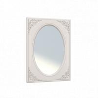 Ассоль, АС-7 Зеркало
