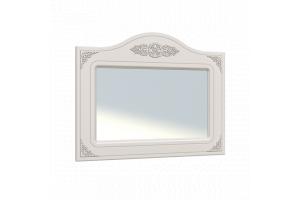 Ассоль, АС-8 Зеркало