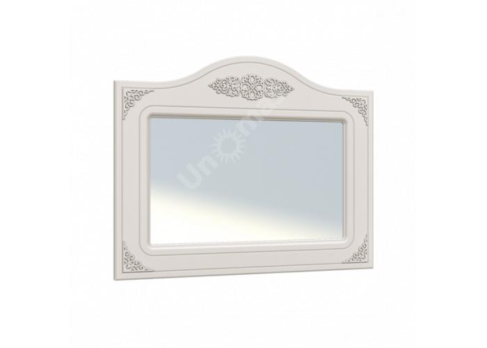 Ассоль, АС-8 Зеркало, Прихожие, Зеркала, Стоимость 6550 рублей.