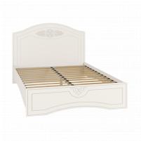 Ассоль, АС-112К Кровать без ламелей