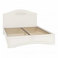 Ассоль, АС-113К Кровать без ламелей