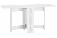 Мебель бытовая Эконом-стандарт стол СМ-4