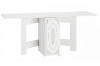 Мебель бытовая Эконом-стандарт стол СМ-5