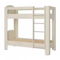 Мебель бытовая Эконом стандарт кровать КД-2