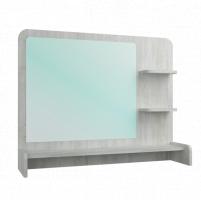 Мебель бытовая Эконом-стандарт полка ТН-3