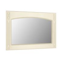 Элизабет, ЭМ-12 зеркало