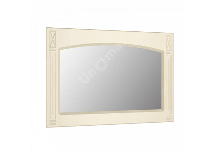 Элизабет, ЭМ-12 зеркало, Прихожие, Зеркала, Стоимость 3231 рублей.