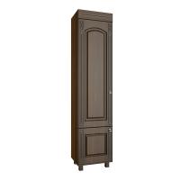 Элизабет Орех, ЭМ-4.1 шкаф-витрина