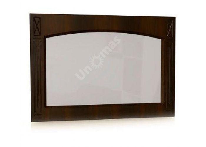 Элизабет, ЭМ-12 зеркало, Прихожие, Зеркала, Стоимость 2764 рублей., фото 2