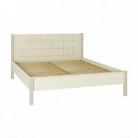 Изабель, ИЗ-1 Кровать без ламелей
