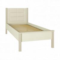 Изабель, ИЗ-7 Кровать без ламелей