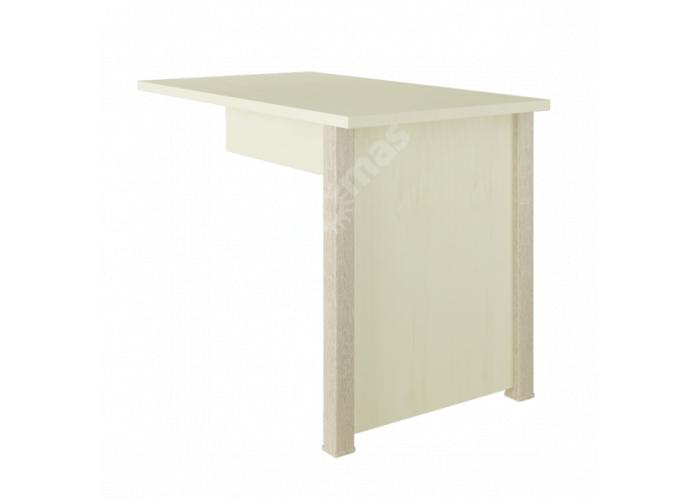 Изабель, ИЗ-19 Стол , Офисная мебель, Компьютерные и письменные столы, Стоимость 2995 рублей.