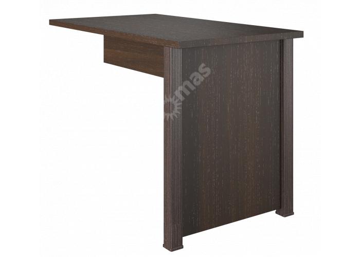 Изабель, ИЗ-19 Стол , Офисная мебель, Компьютерные и письменные столы, Стоимость 2995 рублей., фото 2