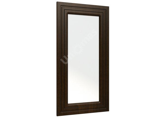 Монблан, МБ-12 Зеркало, Прихожие, Зеркала, Стоимость 4203 рублей.