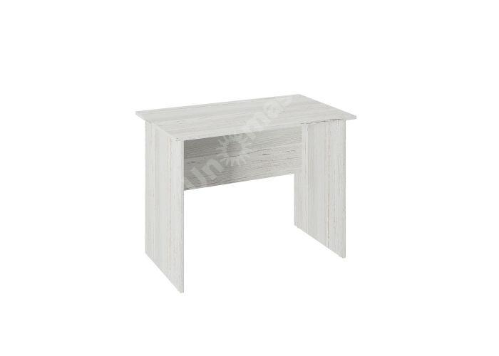 Мебель бытовая Офис стол ОФ-111К