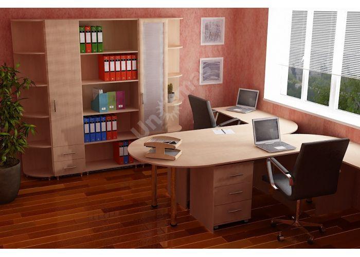 СОМ-1 Стол, Детская мебель, Детские парты, Стоимость 2452 рублей., фото 4