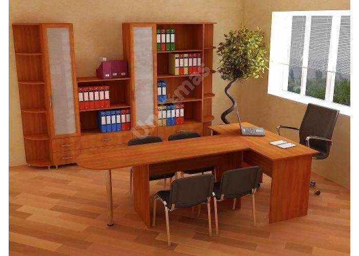 СОМ-1 Стол, Детская мебель, Детские парты, Стоимость 2452 рублей., фото 5