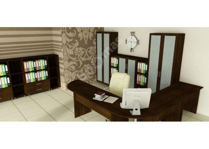 СОМ-1 Стол, Детская мебель, Детские парты, Стоимость 2452 рублей., фото 10