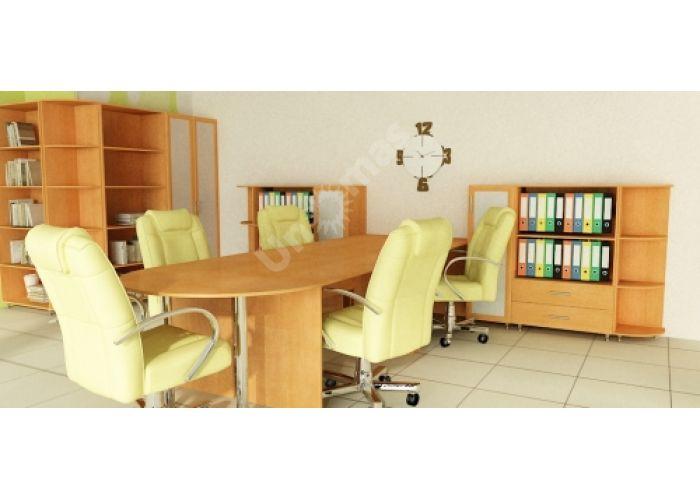 СОМ-1 Стол, Детская мебель, Детские парты, Стоимость 2452 рублей., фото 12