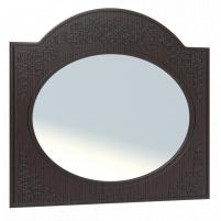 Соня Премиум Венге патина, СО-3К  зеркало