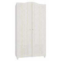 Соня Премиум Ясень патина, СО-11К шкаф для одежды