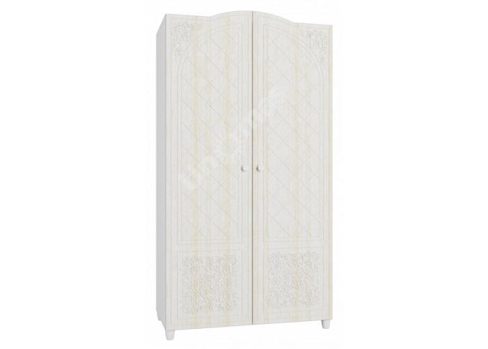 Соня Премиум Ясень патина, СО-11К шкаф для одежды, Спальни, Шкафы, Стоимость 20968 рублей.