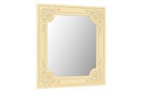 Соня Бежевый, СО-20К зеркало