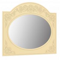 Соня Бежевый, СО-3К зеркало